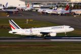 AIR FRANCE AIRBUS A320 TLS RF 5K5A2422.jpg