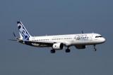 AIRBUS A321 NEO TLS RF 5K5A2271.jpg