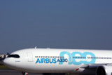 AIRBUS A330 NEO TLS RF 5K5A2291.jpg