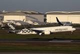 AIRBUS A350 1000 TLS RF 5K5A2399.jpg