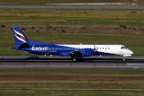 EASTERN AIRWAYS SAAB 2000 TLS RF 5K5A2387.jpg