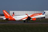 EASYJET AIRBUS A320 TLS RF 5K5A2336.jpg