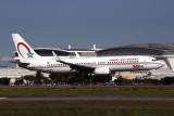 ROYAL AIR MAROC BOEING 737 800 TLS RF 5K5A2250.jpg