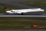 LUFTHANSA REGIONAL CANADAIR CRJ900 TLS RF 5K5A2380.jpg