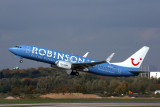 TUI BOEING 737 800 DUS RF 5K5A2606.jpg