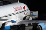 AUSTRIAN AIRBUS A320 DUS RF 5K5A2698.jpg