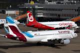 EUROWINGS AIR BERLIN A320s DUS RF 5K5A2695.jpg