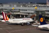 GERMANWINGS LUFTHANSA AIRCRAFT DUS RF K5A2803.jpg