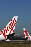 VIRGIN AIRCRAFT SYD RF 5K5A3108.jpg