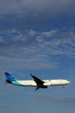 GARUDA INDONESIA AIRBUS A330 200 MEL RF 5K5A3466.jpg