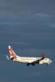 VIRGIN AUSTRALIA BOEING 737 800 MEL RF 5K5A3461.jpg