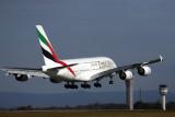 EMIRATES AIRBUS A380 MEL RF 5K5A3580.jpg
