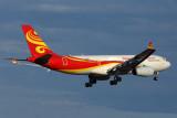 HAINAN AIRLINES AIRBUS A330 200 MEL RF 5K5A3479.jpg