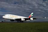 EMIRATES AIRBUS A380 BNE RF IMG_3258.jpg