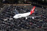 QANTAS BOEING 747 400ER LAX RF 5K5A4962.jpg