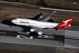 QANTAS BOEING 747 400ER LAX RF 5K5A4979.jpg