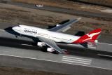 QANTAS BOEING 747 400ER LAX RF 5K5A4981.jpg