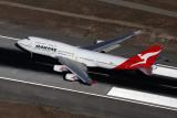 QANTAS BOEING 747 400ER LAX RF 5K5A4988.jpg