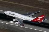 QANTAS BOEING 747 400ER LAX RF 5K5A4990.jpg