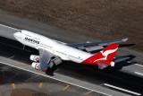 QANTAS BOEING 747 400ER LAX RF 5K5A5000.jpg