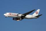 AERO UNION BOEING 767 200 LAX RF 5K5A4668.jpg