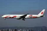 AIR CHINA BOEING 777 300ER LAX RF 5K5A4613.jpg