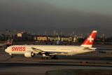 SWISS BOEING 777 300ER LAX RF 5K5A4760.jpg