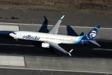 ALASKA BOEING 737 900 LAX RF 5K5A4932.jpg