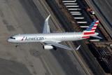 AMERICAN AIRBUS A321 LAX RF 5K5A5201.jpg