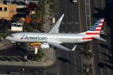 AMERICAN BOEING 737 800 LAX RF 5K5A4878.jpg
