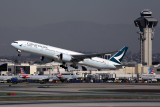 CATHAY PACIFIC BOEING 777 300ER LAX RF 5K5A5261.jpg
