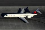 DELTA BOEING 717 LAX RF 5K5A4910.jpg