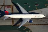 DELTA BOEING 777 200 LAX RF  5K5A4872.jpg