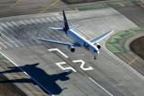 FEDEX BOEING 767 300F LAX RF 5K5A5084.jpg