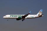 FRONTIER AIRBUS A321 LAX RF 5K5A5239.jpg