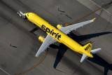 SPIRIT AIRBUS A321 LAX RF 5K5A4927.jpg