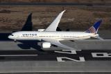 UNITED BOEING 787 9 LAX RF 5K5A4947.jpg