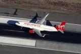 VIRGIN AMERICA AIRBUS A320 LAX RF 5K5A4839.jpg