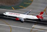 VIRGIN AMERICA AIRBUS A321 NEO LAX RF 5K5A5193.jpg