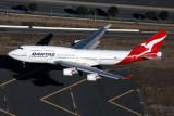 QANTAS BOEING 747 400ER LAX RF 5K5A4976.jpg