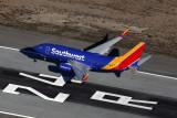SOUTHWEST BOEING 737 700 LAX RF 5K5A4857.jpg