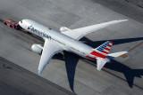 AMERICAN BOEING 787 8 LAX RF 5K5A4885.jpg