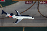 AMRICAN EAGLE CANADAIR CRJ LAX RF 5K5A4911.jpg