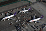 FEDEX AIRCRAFT LAX RF 5K5A5170.jpg