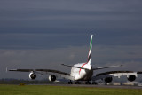 EMIRATES AIRBUS A380 BNE RF 5K5A4375.jpg