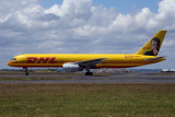 DHL BOEING 757 200F AKL RF 5K5A5540.jpg