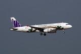 HK EXPRESS AIRBUS A320 HKG RF 5K5A5455.jpg