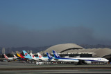 AIRCRAFT LAX RF 5K5A4512.jpg