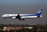 ANA BOEING 777 300ER LAX RF 5K5A4390.jpg