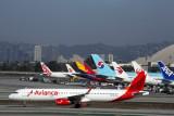 AVIANCA AIRBUS A321 LAX RF 5K5A4536.jpg